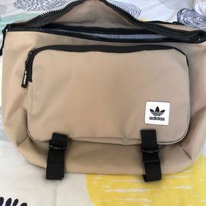 Adidas All-Purpose Bag